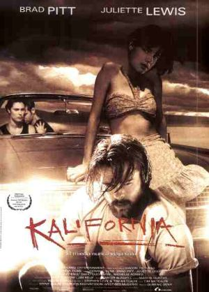 Cartel de Kalifornia