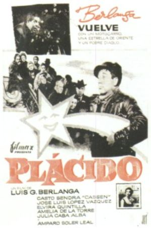 Pl&aacute;cido