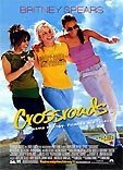 Cartel de Crossroads, hasta el final