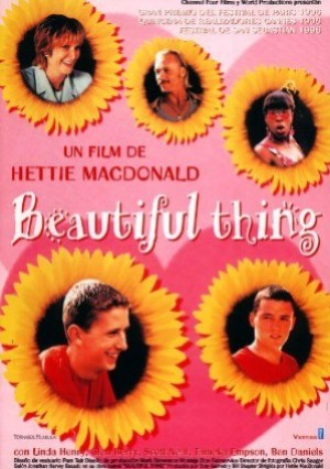 Imagen de Beautiful Thing