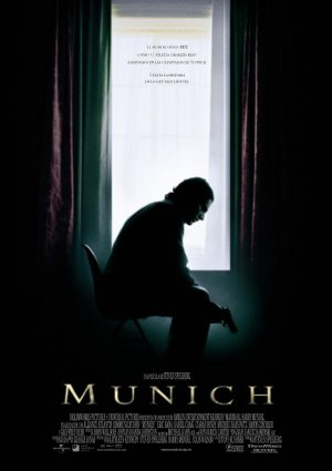Cartel de Munich
