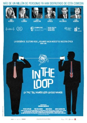 Imagen de In the loop