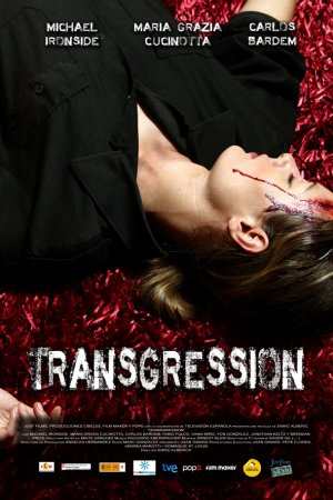 Cartel de Transgression