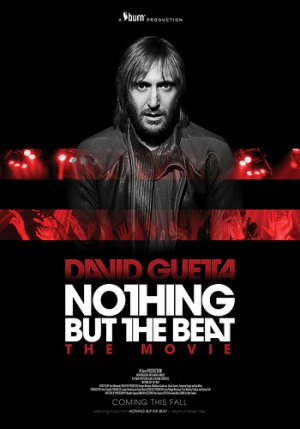 Imagen de Nothing but the beat