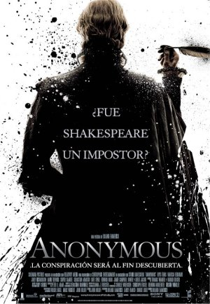 Cartel de Anonymous