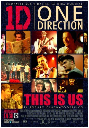 ONE.DIRECTION.THIS.IS.US.2013.1080P.2-IN-1.BLURAY.final.sub