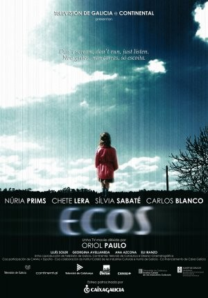 Cartel de Ecos (TV)