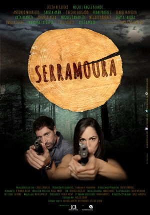 Cartel de Serramoura (TV)