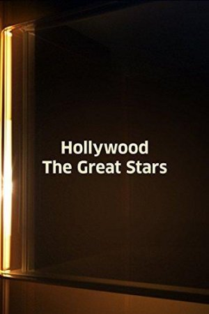 Cartel de Hollywood: The Great Stars