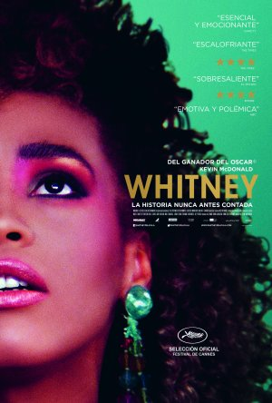 Cartel de Whitney